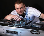 DJ Chris le Kay